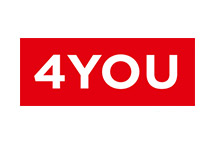 4YOU Limited
