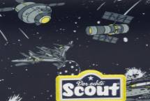 Scout Space 431