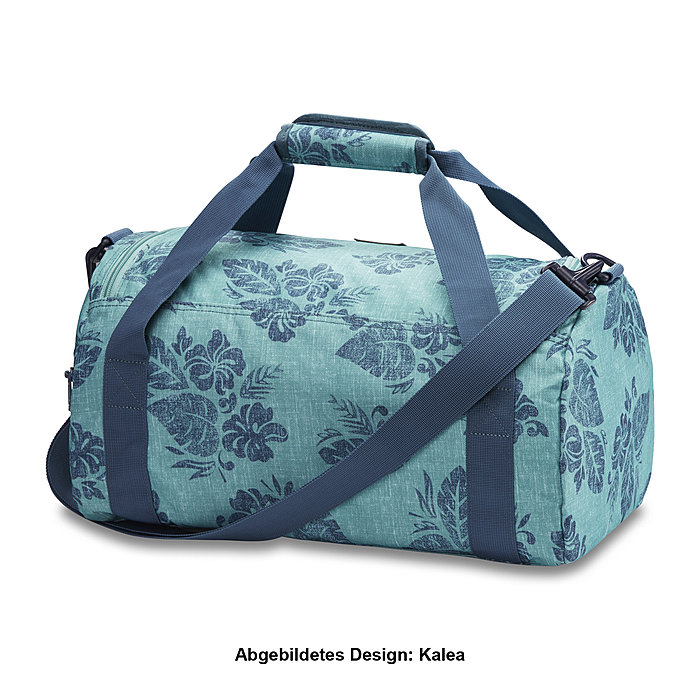 237ce43fddbd0 Dakine EQ Bag Sporttasche 23L Aquamarine
