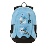 4YOU Rucksack Infinity Summer Lounge