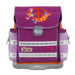 CHIP-PEACE flowerpower ERGO Light 912 McNeill