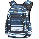 Dakine 101 Pack Resin Stripe Rucksack