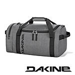 Dakine EQ Bag Sporttasche 51L Carbon