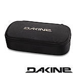 Dakine School Case XL Black