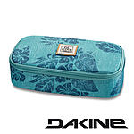 Dakine School Case XL Kalea