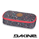Dakine School Case XL WallflowerII