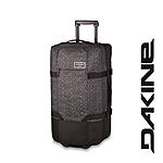 Dakine Split Roller EQ 75L Stacked