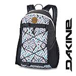 Dakine Womens Wonder 15L Toulouse