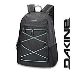 Dakine Womens Wonder 22L Tory