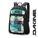 Dakine Womens Wonder Luisa
