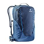 Deuter XV 2 navy-midnight Rucksack