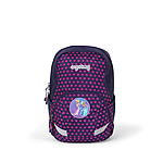 Ergobag Ease Large Flocke Kindergarten-Rucksack