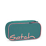 Satch Schlamperbox Ready Steady Stifteetui