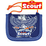 Scout Brustbeutel III Wings