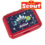 Scout Essbox Cool Princess