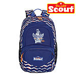 Scout Rucksack X Wings