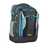 YZEA AIR Rock Rucksack