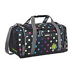 coocazoo SporterPorter Magic Polka Colorful