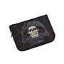 4YOU Flash Etui XL, ungef. 178 Skull