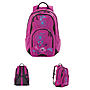 4YOU Flash Rucksack Flow 163 Butterfly Flowres - Paradise