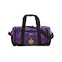 4YOU Flash Sportbag Function 153 Dark Desire