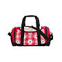 4YOU Flash Sportbag Function 172 Retro Circles