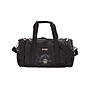 4YOU Flash Sportbag Function 178 Skull