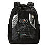 4YOU Rucksack Compact 215 Racing