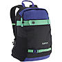 Burton Womans Day Hiker Rucksack 23 Liter, Process Pop Ripstop