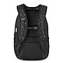 Dakine Campus Premium Slash Dot Rucksack 28L