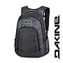 Dakine 101 Pack Stacked