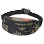 Dakine Classic Hip Pack Jungle Palm Bauchtasche
