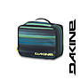 Dakine Lunch Box 5L Haze