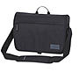 Dakine Messengerbag Hudson, Shoulderbag mit Laptopfach black