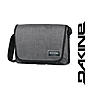 Dakine Outlet 8L Tablettasche Carbon