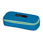 Dakine School Case Azure, stabile Schlamperbox in hellem blau
