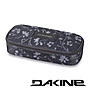 Dakine School Case Vero