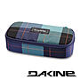 Dakine School Case XL Aquamarine