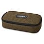 Dakine School Case XL Dark Olive Stifteetui