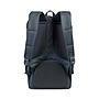 Herschel Little America Mid-Volume Dark Shadow Black