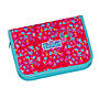 SCOUT Etui 22tlg. 6623 Little Flowers