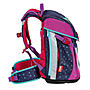 Scout Schulrucksack Sunny Cool Princess