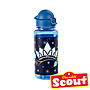 Scout Trinkflasche Cool Princess