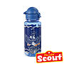 Scout Trinkflasche Wings