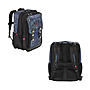 4YOU Flash 47 Schulrucksack Classic Plus Angel Heart
