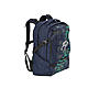 4YOU Flash 47 Rucksack Tight Fit Spider