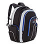 4YOU Rucksack Move Airborne 394 Fliegermotiv