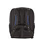 4YOU Flash Schulrucksack Classic Plus Giants